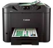 Canon MAXIFY MB5320 Drivers Download Windows