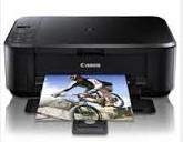 Canon PIXMA MG2120 Driver Download Windows