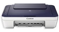 Canon PIXMA MG2420 Driver Windows