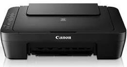 Canon PIXMA MG3050 Driver Download Windows