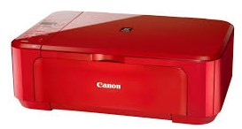 Canon PIXMA MG3170 Driver Download Windows