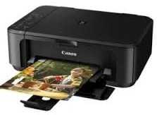 Canon PIXMA MG3260 Driver Download Windows