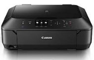 Canon PIXMA MG6400 Driver Download Windows
