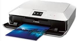 Canon PIXMA MG7120 Driver Download Windows