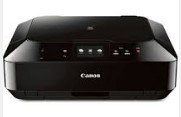 Canon PIXMA MG7500 Driver Download Windows
