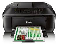 Canon PIXMA MX472 Drivers Download Windows