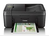 Canon PIXMA MX492 Driver Download Windows