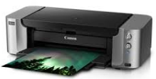 Canon PIXMA PRO-100 Driver Download Windows