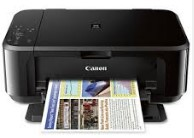 Canon Pixma MG3600 Driver Download Windows