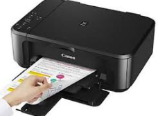 Canon Pixma MG3660 Driver Download Windows