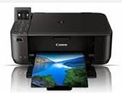 Canon Pixma MG4210 Driver Download Windows