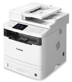 Canon imageCLASS MF419dw Driver Download Windows