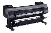 Canon imagePROGRAF iPF9400S Driver Download for Windows
