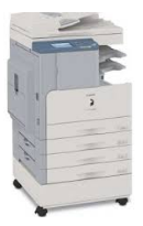 Canon imageRUNNER 2530i Driver Download Windows