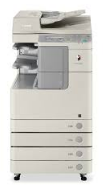 Canon imageRUNNER 2545i Driver Download Windows