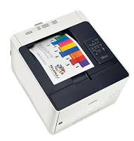 Color imageCLASS LBP7110Cw Driver Windows