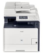 Color imageCLASS MF726Cdw Driver Download Windows