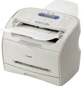 Canon Inkjet i865 Drivers Download Windows