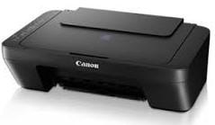 Canon PIXMA E474 Driver Download