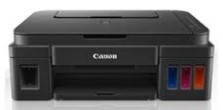 Canon PIXMA G3400 Driver Download Windows