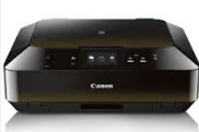 Canon PIXMA MG6320 Driver Download Windows