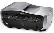 Canon PIXMA MX700 Driver Download Windows