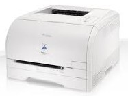 Canon i-SENSYS LBP5050n Driver Download Windows