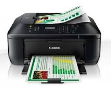 Canon PIXMA MX475 Drivers Download