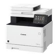 Canon imageCLASS MF733Cdw Drivers Download