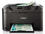 Canon MAXIFY iB4170 Drivers Download