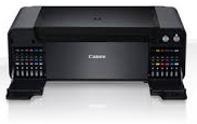 Canon PIXMA PRO-1 Drivers Download