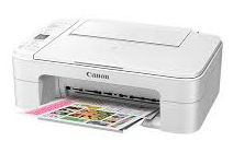 Canon PIXMA TS3140 Drivers Download