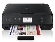 Canon PIXMA TS5040 Drivers Download