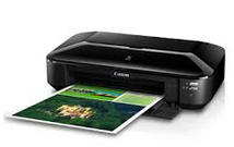 Canon PIXMA iX6870 Drivers Download