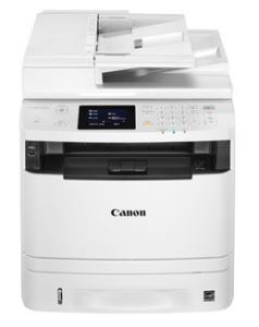 Canon imageCLASS MF416dw Driver DownloadCanon imageCLASS MF416dw Driver Download