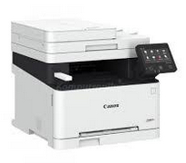 Canon imageCLASS MF633Cdw Drivers Download
