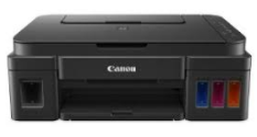 Canon PIXMA G2600 Drivers Download