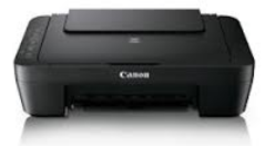Canon PIXMA MG2900 Drivers Download