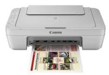 Canon PIXMA MG3052 Drivers Download