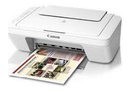 Canon PIXMA MG3077S Drivers Download