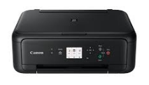 Canon PIXMA MX926 Drivers Download
