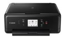 Canon PIXMA TS6060 Drivers Download
