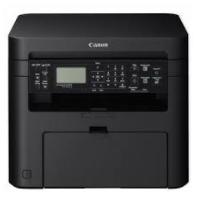 Canon imageCLASS MF241d Drivers Download