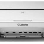 Canon PIXMA MG2510 Drivers Download