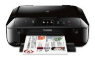 Canon PIXMA MG6800 Drivers Download
