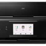 Canon PIXMA TS8170 Drivers Download