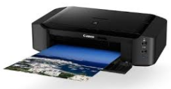 Canon Pixma iP8760 Drivers Download