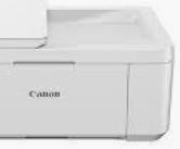 IJ Start Canon Pixma TR4522